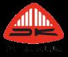 DK Technologies