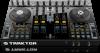 DJ Продукти