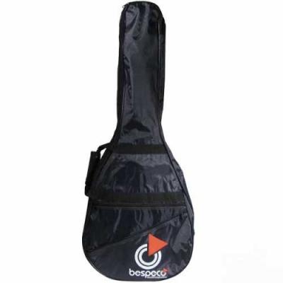 Калъф за класическа китара BAG50CG