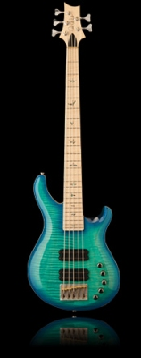 Grainger 5-String Bass