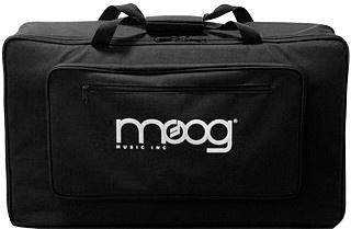 Little Phatty Gig Bag