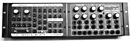 VX-351/352 Rack Mount Kit