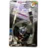 USB Guitar Cable BMUSB300