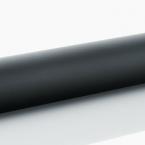 4012 Cardioid Microphone, 130 V