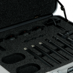 5006A Surround Microphone Kit