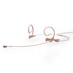 d:fine™ 88 DIRECTIONAL HEADSET MICROPHONE, FID88F03- (Beige, 3-pin Lemo)