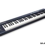 Keystation 61 II