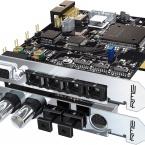 HDSP 9652