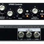 UPM-1