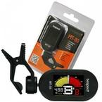 Bespeco MT50 Clip Tuner
