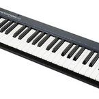 Keystation 49 MKII
