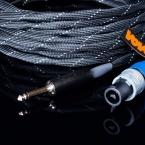 VOVOX Drive 100cm phone plug/phone plug