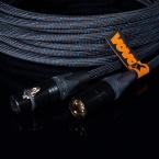 VOVOX link direct XLR Female/XLR Male 750cm.