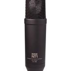NT1 Single