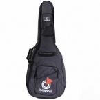 Калъф за акустична китара BAG210AG