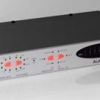 Aurora 8 USB(230V)