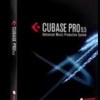 Cubase Pro (Latest version)