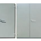 Vicoustic Extreme Studio Door RW=52dB