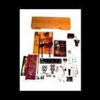 Etherwave Plus Kit