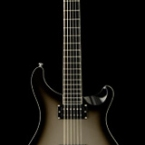 Mike Mushok Baritone