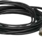 CBL L22 (replacement)Sync Cable