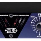 DPS II Digital Preamplifier System