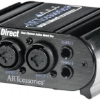 Dual XDirect