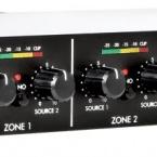 MX225 Zone Distribution Mixer