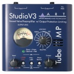Tube MP Studio V3