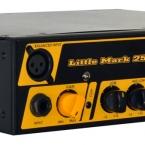 Little Mark 250