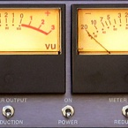 Stereo ELOP Limiter