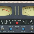 SLAM! Mastering Version