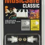 MusicSafe Classic