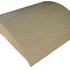 Poly Wood Fusor