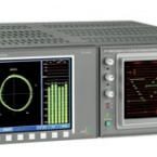 Audio Meter- Modular PT0600 M