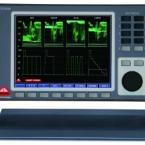 Waveform Monitor PT 0760M