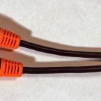 Кабел Midi/Midi 3m. SLMM300