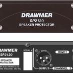 SP2120 Speaker Protector