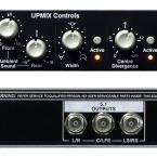 UPM-1 Stereo To 5.1 Converter