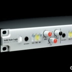 XLogic Alpha VHD Pre