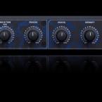 Stereo Vitalizer Mk II
