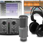 Vocal Studio Pro II