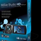 Vegas Movie Studio HD-Platinum 11