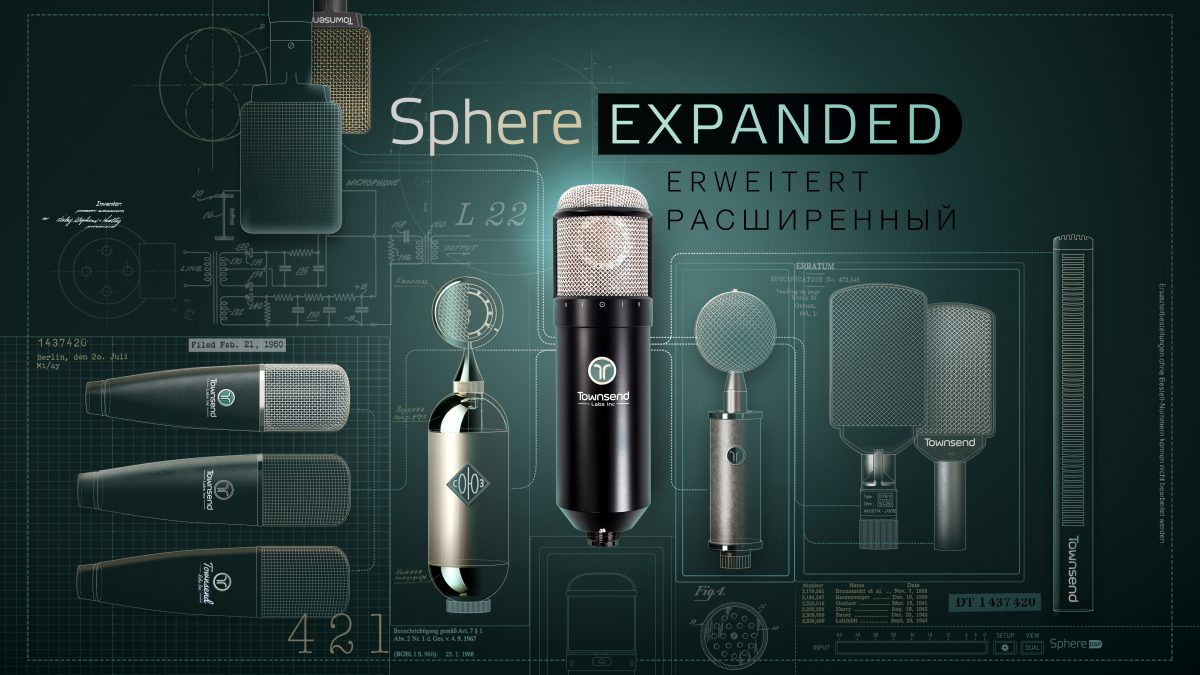 Sphere L22 is so much stronger