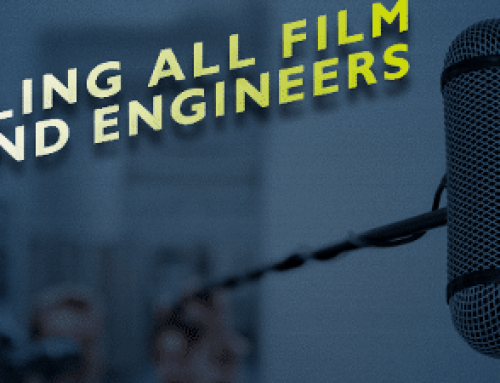DPA търси филмов проект, за който да осигури микрофони